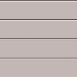 mtex_89093, Metal, Facade, Architektur, CAD, Textur, Tiles, kostenlos, free, Metal, PREFA