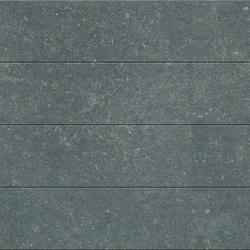mtex_89118, Metal, Facade, Architektur, CAD, Textur, Tiles, kostenlos, free, Metal, PREFA