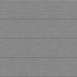 mtex_89119, Metal, Facade, Architektur, CAD, Textur, Tiles, kostenlos, free, Metal, PREFA