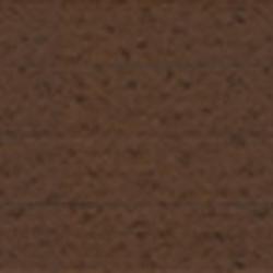 mtex_89128, Metal, Facade, Architektur, CAD, Textur, Tiles, kostenlos, free, Metal, PREFA