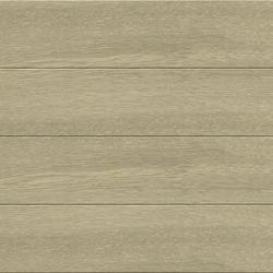 mtex_89131, Metal, Facade, Architektur, CAD, Textur, Tiles, kostenlos, free, Metal, PREFA