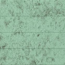 mtex_89137, Metal, Facade, Architektur, CAD, Textur, Tiles, kostenlos, free, Metal, PREFA