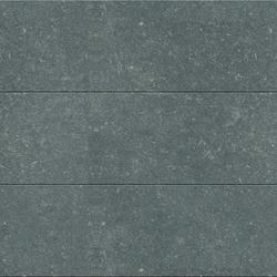 mtex_89152, Metal, Facade, Architektur, CAD, Textur, Tiles, kostenlos, free, Metal, PREFA