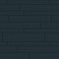 mtex_89165, Metal, Facade, Architektur, CAD, Textur, Tiles, kostenlos, free, Metal, PREFA