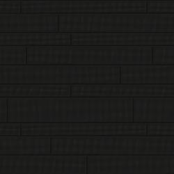 mtex_89166, Metal, Facade, Architektur, CAD, Textur, Tiles, kostenlos, free, Metal, PREFA