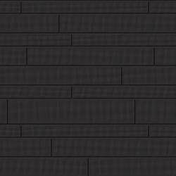 mtex_89167, Metal, Facade, Architektur, CAD, Textur, Tiles, kostenlos, free, Metal, PREFA
