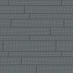 mtex_89168, Metal, Facade, Architektur, CAD, Textur, Tiles, kostenlos, free, Metal, PREFA