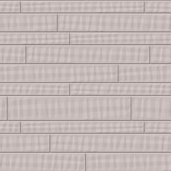 mtex_89171, Metal, Facade, Architektur, CAD, Textur, Tiles, kostenlos, free, Metal, PREFA