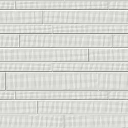 mtex_89172, Metal, Facade, Architektur, CAD, Textur, Tiles, kostenlos, free, Metal, PREFA