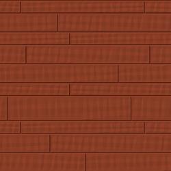 mtex_89173, Metal, Facade, Architektur, CAD, Textur, Tiles, kostenlos, free, Metal, PREFA