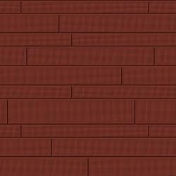 mtex_89174, Metal, Facade, Architektur, CAD, Textur, Tiles, kostenlos, free, Metal, PREFA