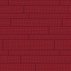 mtex_89175, Metal, Facade, Architektur, CAD, Textur, Tiles, kostenlos, free, Metal, PREFA
