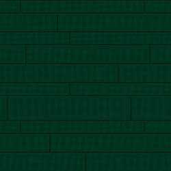 mtex_89176, Metal, Facade, Architektur, CAD, Textur, Tiles, kostenlos, free, Metal, PREFA