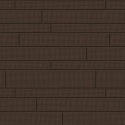 mtex_89177, Metal, Facade, Architektur, CAD, Textur, Tiles, kostenlos, free, Metal, PREFA