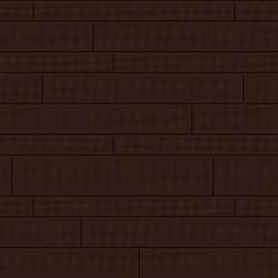 mtex_89178, Metal, Facade, Architektur, CAD, Textur, Tiles, kostenlos, free, Metal, PREFA