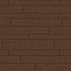 mtex_89179, Metal, Facade, Architektur, CAD, Textur, Tiles, kostenlos, free, Metal, PREFA