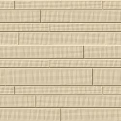 mtex_89180, Metal, Facade, Architektur, CAD, Textur, Tiles, kostenlos, free, Metal, PREFA