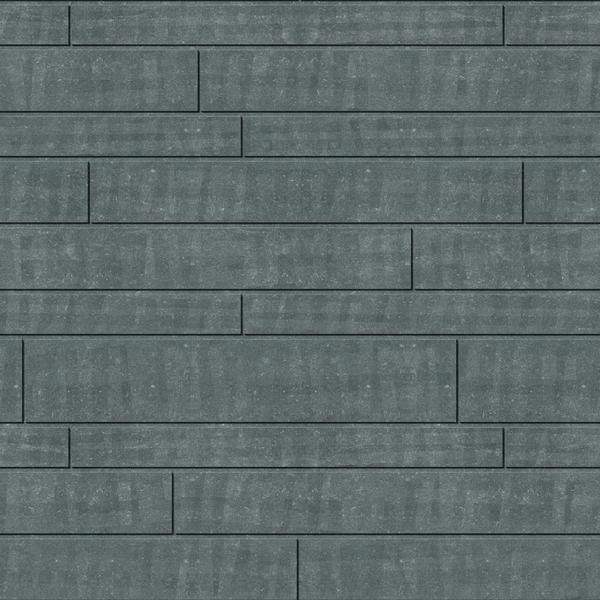 mtex_89182, Metal, Facade, Architektur, CAD, Textur, Tiles, kostenlos, free, Metal, PREFA