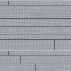 mtex_89183, Metal, Facade, Architektur, CAD, Textur, Tiles, kostenlos, free, Metal, PREFA