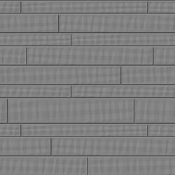 mtex_89185, Metal, Facade, Architektur, CAD, Textur, Tiles, kostenlos, free, Metal, PREFA