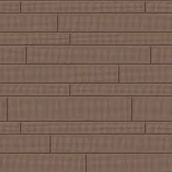 mtex_89186, Metal, Facade, Architektur, CAD, Textur, Tiles, kostenlos, free, Metal, PREFA