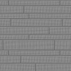 mtex_89187, Metal, Facade, Architektur, CAD, Textur, Tiles, kostenlos, free, Metal, PREFA