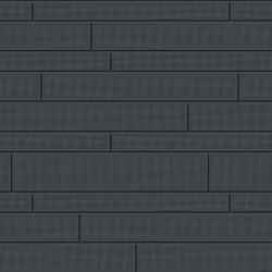 mtex_89188, Metal, Facade, Architektur, CAD, Textur, Tiles, kostenlos, free, Metal, PREFA
