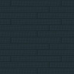 mtex_89189, Metal, Facade, Architektur, CAD, Textur, Tiles, kostenlos, free, Metal, PREFA