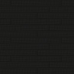 mtex_89190, Metal, Facade, Architektur, CAD, Textur, Tiles, kostenlos, free, Metal, PREFA