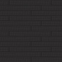 mtex_89191, Metal, Facade, Architektur, CAD, Textur, Tiles, kostenlos, free, Metal, PREFA
