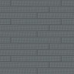 mtex_89192, Metal, Facade, Architektur, CAD, Textur, Tiles, kostenlos, free, Metal, PREFA