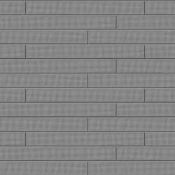 mtex_89194, Metal, Facade, Architektur, CAD, Textur, Tiles, kostenlos, free, Metal, PREFA