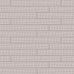 mtex_89195, Metal, Facade, Architektur, CAD, Textur, Tiles, kostenlos, free, Metal, PREFA