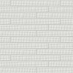 mtex_89196, Metal, Facade, Architektur, CAD, Textur, Tiles, kostenlos, free, Metal, PREFA