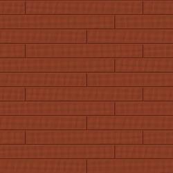 mtex_89197, Metal, Facade, Architektur, CAD, Textur, Tiles, kostenlos, free, Metal, PREFA