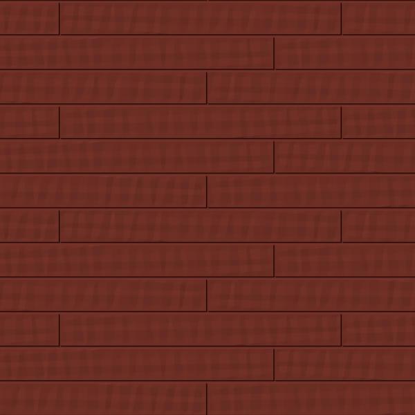 mtex_89198, Metal, Facade, Architektur, CAD, Textur, Tiles, kostenlos, free, Metal, PREFA