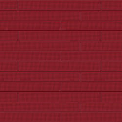 mtex_89199, Metal, Facade, Architektur, CAD, Textur, Tiles, kostenlos, free, Metal, PREFA