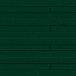 mtex_89200, Metal, Facade, Architektur, CAD, Textur, Tiles, kostenlos, free, Metal, PREFA