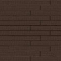 mtex_89201, Metal, Facade, Architektur, CAD, Textur, Tiles, kostenlos, free, Metal, PREFA