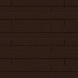 mtex_89202, Metal, Facade, Architektur, CAD, Textur, Tiles, kostenlos, free, Metal, PREFA