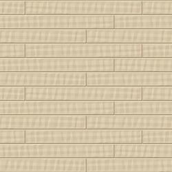 mtex_89203, Metal, Facade, Architektur, CAD, Textur, Tiles, kostenlos, free, Metal, PREFA