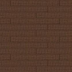 mtex_89204, Metal, Facade, Architektur, CAD, Textur, Tiles, kostenlos, free, Metal, PREFA