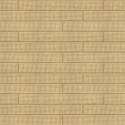 mtex_89205, Metal, Facade, Architektur, CAD, Textur, Tiles, kostenlos, free, Metal, PREFA