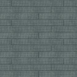 mtex_89206, Metal, Facade, Architektur, CAD, Textur, Tiles, kostenlos, free, Metal, PREFA