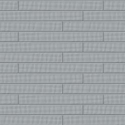 mtex_89207, Metal, Facade, Architektur, CAD, Textur, Tiles, kostenlos, free, Metal, PREFA