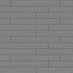 mtex_89208, Metal, Facade, Architektur, CAD, Textur, Tiles, kostenlos, free, Metal, PREFA