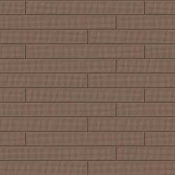 mtex_89209, Metal, Facade, Architektur, CAD, Textur, Tiles, kostenlos, free, Metal, PREFA