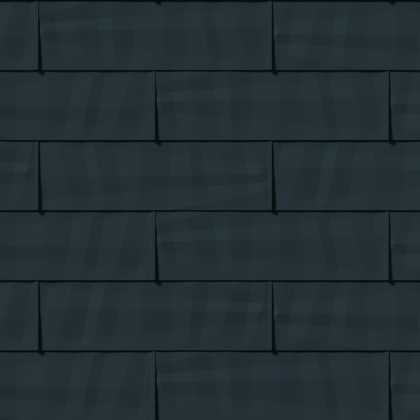 mtex_89210, Metal, Facade, Architektur, CAD, Textur, Tiles, kostenlos, free, Metal, PREFA