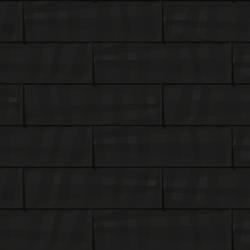 mtex_89211, Metal, Facade, Architektur, CAD, Textur, Tiles, kostenlos, free, Metal, PREFA