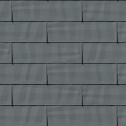 mtex_89212, Metal, Facade, Architektur, CAD, Textur, Tiles, kostenlos, free, Metal, PREFA